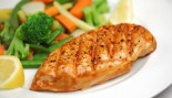 6 Perfect Muscle-Building Meals thumbnail