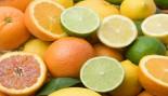 Citrus Extract Cuts Fat thumbnail