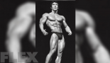 The Classic Physique Debate thumbnail