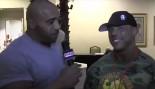 Clayton Johnson Interview at 2013 NPC USAs Check-In thumbnail