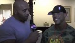 Clayton Johnson Interview at 2013 NPC USAs Check-In thumbnail