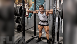 Why You Should Never Skip Legs thumbnail