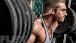 Bodybuilding 101 Featuring Cody Montgomery thumbnail