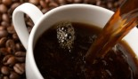 Boost Testosterone Levels with Coffee thumbnail
