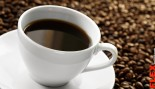 Power Boosting Caffeine thumbnail