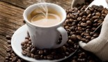 Why Coffee Drinking Reduces the Risk of Type 2 Diabetes thumbnail