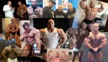 2013 New York Pro Competitor's List Now Posted!  thumbnail