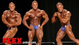 Compton Picks 2013 Chicago Pro for Pro Debut thumbnail