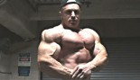 Con Demetriou: 3 Weeks Out from the Flex Pro 2012 thumbnail