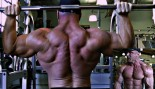 Con Demetriou: Delts and Boxing Video thumbnail