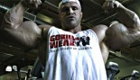Constantinos Demetriou: 5 Weeks Out from the Flex Pro 2012 thumbnail