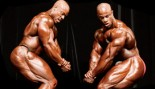 CONCENTRATED ARM EXERCISES thumbnail