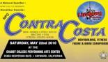 PREVIEW: NPC CONTRA COSTA thumbnail