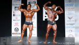 2016 IFBB New York Pro Classic Physique Call Out Report thumbnail
