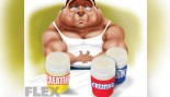 A Triple-Dose of Creatine Benefits thumbnail
