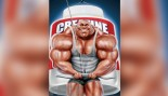 The Best Way to Mix Creatine thumbnail