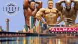 Dallas Europa 2012 Written Pre-Show Assessment thumbnail