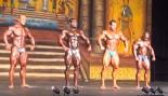 2013 Dallas Europa Pro Men's BB Final Posedown! thumbnail