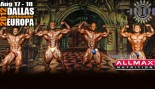 Finals Wrap-Up - 2012 Europa Supershow thumbnail