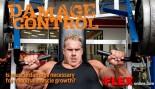 Damage Control thumbnail