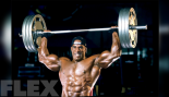 6 Training Tenets for Longevity in Bodybuilding thumbnail