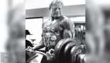 Advice for Handling the Wear and Tear of Bodybuilding thumbnail