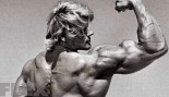 Dave Draper's Top 15 Tenets for Bodybuilding Success thumbnail