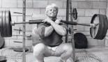 Classic Workouts thumbnail