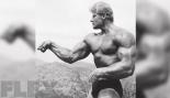 6 Keys to Effective Training thumbnail