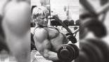 Dave Draper's Workout Wisdom thumbnail