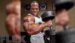 Blow Up Your Brachioradialis with Hammers thumbnail