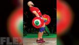 Bulgarian Training Method thumbnail
