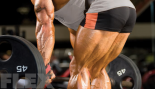 Top 5 Hamstring Training Mistakes thumbnail