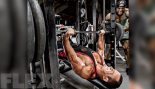 The Shocking Truth About Decline Bench Presses thumbnail