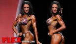 2013 Governor's Cup Pro Figure Report & Results thumbnail