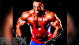 The 3 Keys to Gaining Strength and Muscle Mass thumbnail