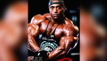 The Top 20 Answers to the #1 Training Question: How Can I get Huge? thumbnail