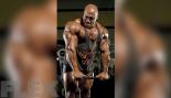 High-Low Training thumbnail