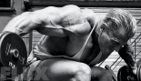 Top 5 Shoulder Training Mistakes thumbnail
