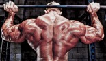 Dennis Wolf's Guide to Wide Shoulders thumbnail
