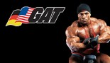 GAT Signs Bodybuilding Champion Dennis James thumbnail