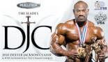 PREVIEW: 2010 DEXTER JACKSON CLASSIC & IFBB JACKSONVILLE PRO thumbnail