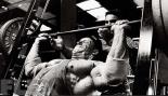 Dorian Yates' Five Keys to Training Success thumbnail