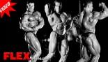 Dorian Yates Video Training Series thumbnail