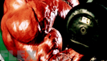 Dorian Yates' Advice for Aspiring Bodybuilders thumbnail