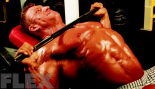 Dorian Yates' Expert Advice on Building a Huge Chest thumbnail