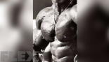 How Hardgainers Can Pack On Pec Mass thumbnail