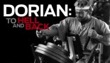 DORIAN: TO HELL AND BACK thumbnail