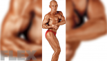 The Muscle Doctor thumbnail