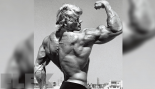 The 10 Commandments of Bodybuilding thumbnail